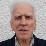 David Ashford
