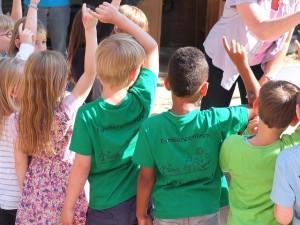 children-1547261_640