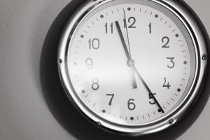 clock-933311_640