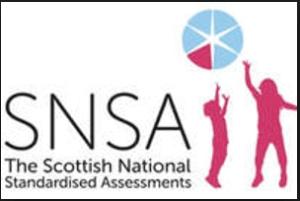 SNSA logo