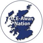 ACE aware