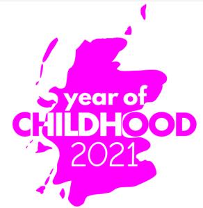 Year of Childhood