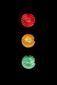 traffic-lights-514932_640