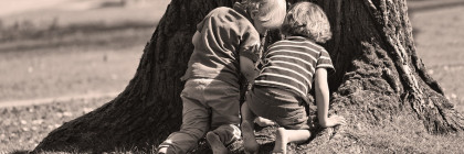 children-playing-outside