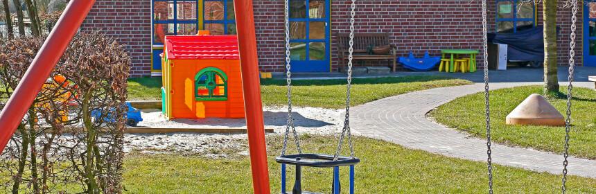 kindergarten-1322559_1920a