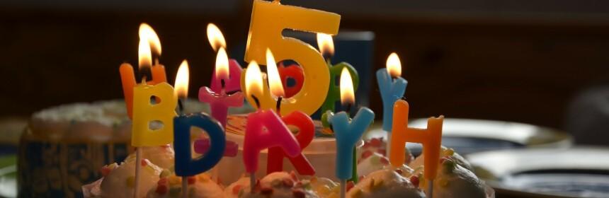 cake-1724924_1920