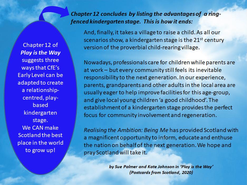 12 kindergarten